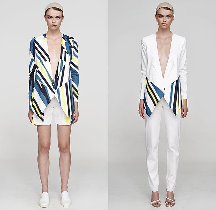 donna extra fashion