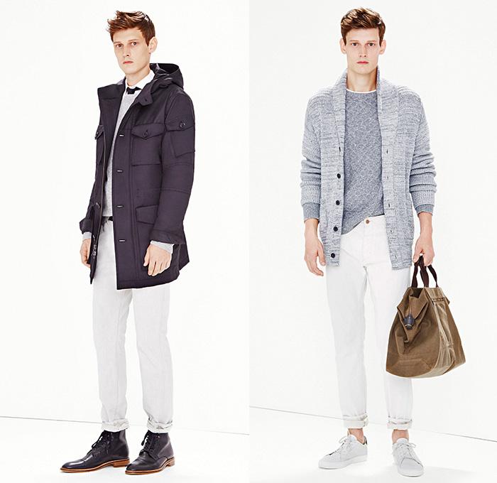325f85fa Index of /mag/designer-denim-jeans-fashion/2015/ss/brands-b01