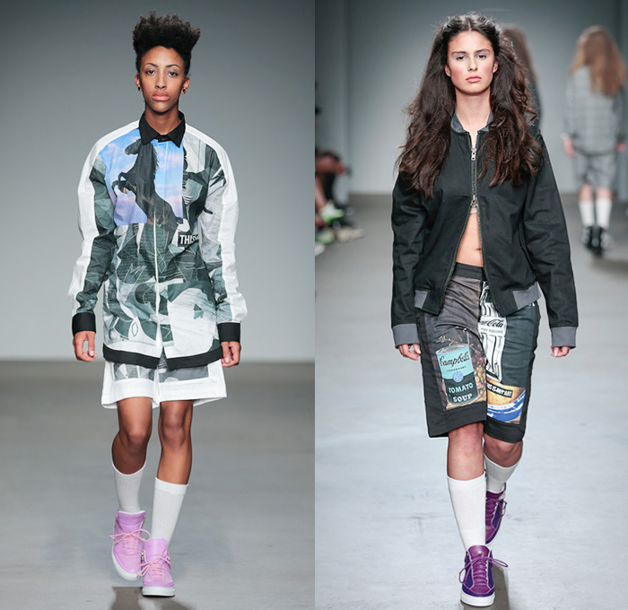Dutch Fashion Trends Dutch Fashion Trends 2015