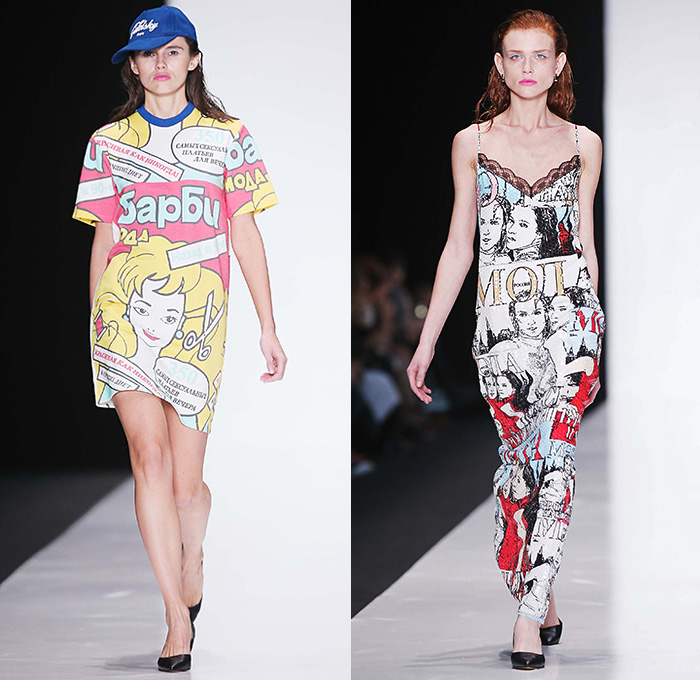 Curlitalk Summer Trends 2015 The Pop Art Trend Wearable