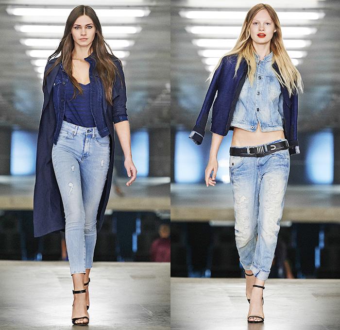 G Star Raw Jeans Womens