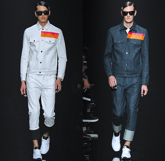 Mens leggings fashion trend 44