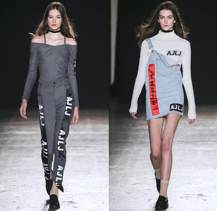Womens Jeans Jacket