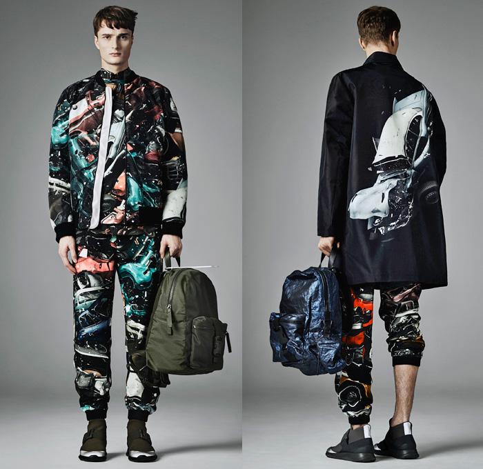 Mens Fashion Jeans Fall 2017 Libaifoundation Org Image Fashion