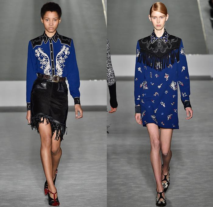 Fay 2016-2017 Fall Autumn Winter Womens Runway Catwalk Collection Looks -  Milan Fashion Week 0b63e29ac26