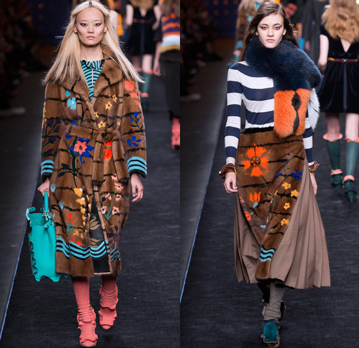 winter fashion 2017 world of tanks mod