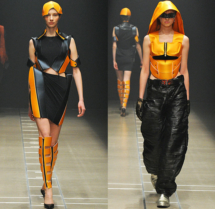 Fashion Design best majors 2017