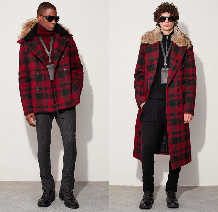 Buy michael kors puffer jacket men > OFF57% Discounted