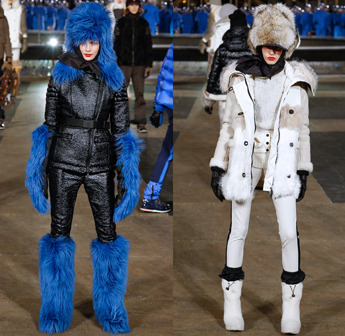 moncler 2016 collection