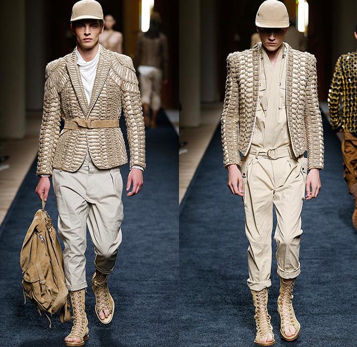 ... Fashion Week Runway Catwalks, Fashion Shows, Season Collections