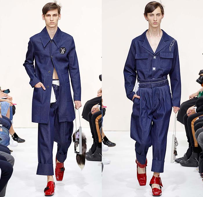 photo Primark Menswear: SS13 Collection
