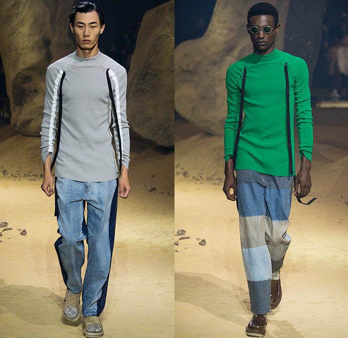 mannen jeans trend 2016