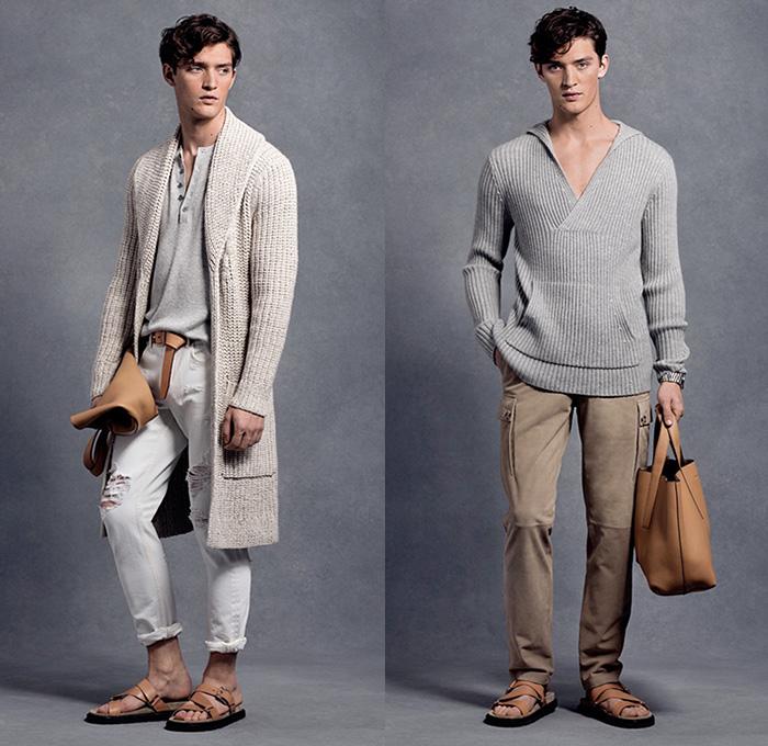 jacket fashion men