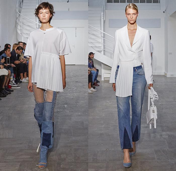 ... off-white-virgil-abloh-2016-spring-summer-womens-fashion-runway-mode-paris-crop-top-patchwork-half-check-denim-jeans-observer-03x.jpg  ... 412ee3f28514