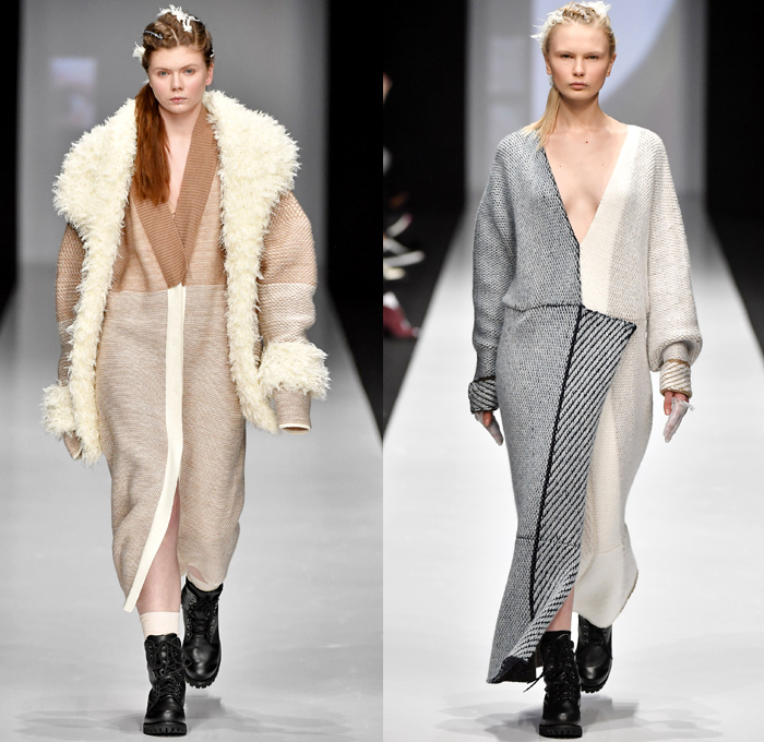 Image result for knit trend fall/winter 2017-2018