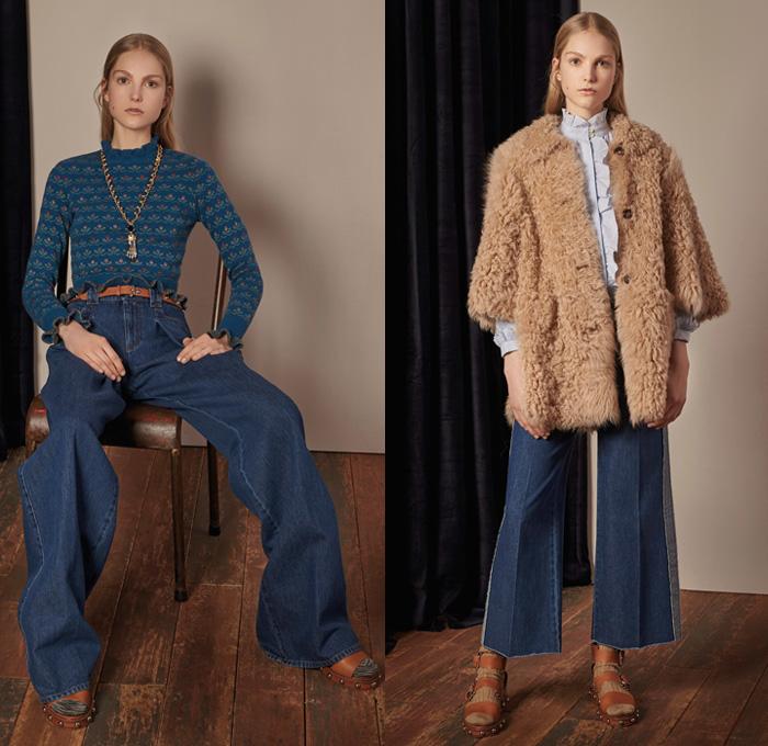 Valentino Fashion Designer Profile