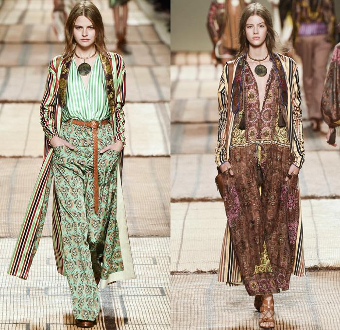 Milano Fashion