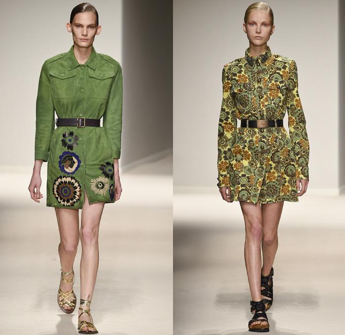 Fay 2017 Spring Summer Womens Runway Catwalk Looks - Milano Moda Donna  Collezione Milan Fashion Week 5f954ae0a29