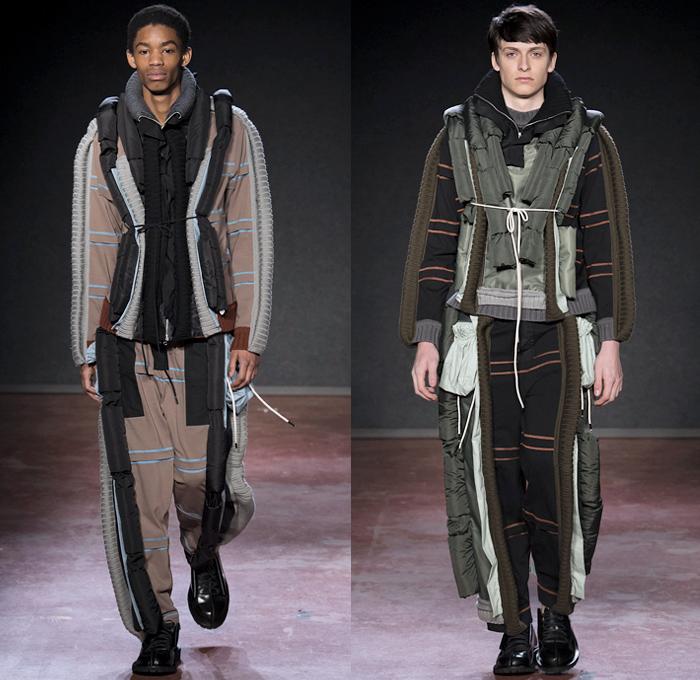 Fashion Arm Warmers Uk