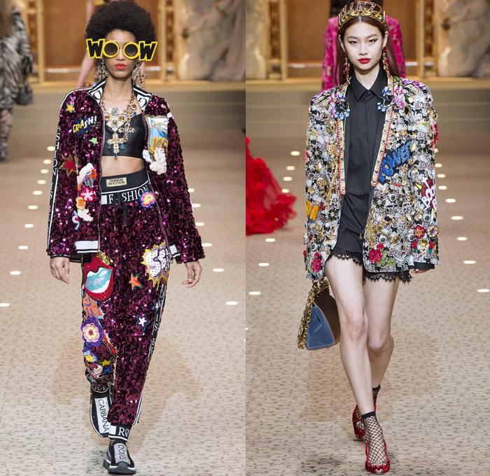 Milan Fashion Week  Glasses Street Style