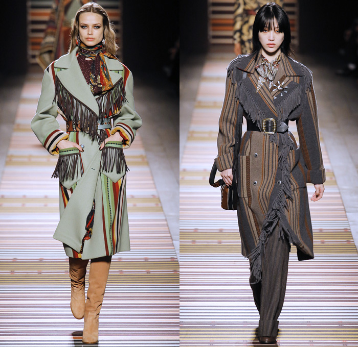 With the coming Spring Summer season, each woman starts to actively search for images with new collections, browse various fashion sites, read fashion magazines. There is a lot of information on fashion trends and they find difficult to make the correct decision on a certain outfit or image.
