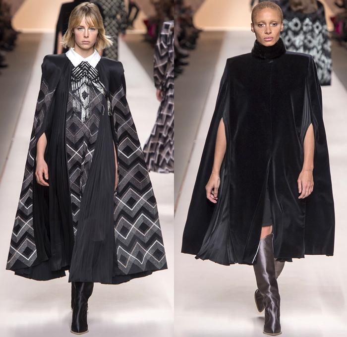 Fall  Purse Fashion