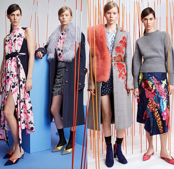 Womens Jean Skirt