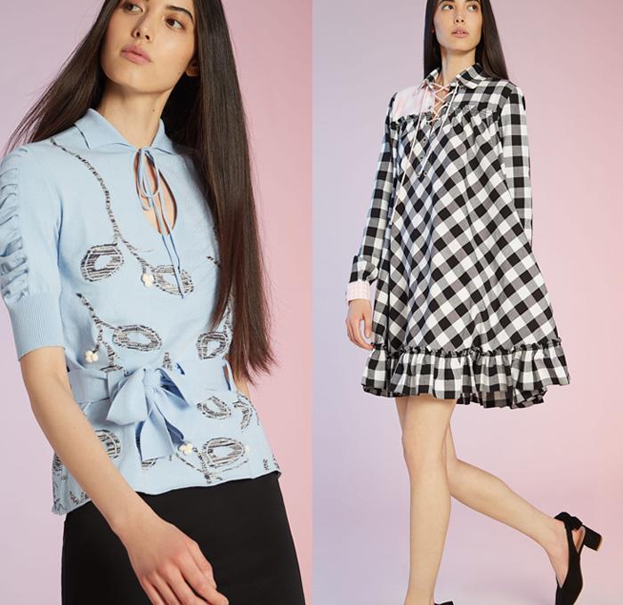 Sleeveless Plaid Shirt Womens