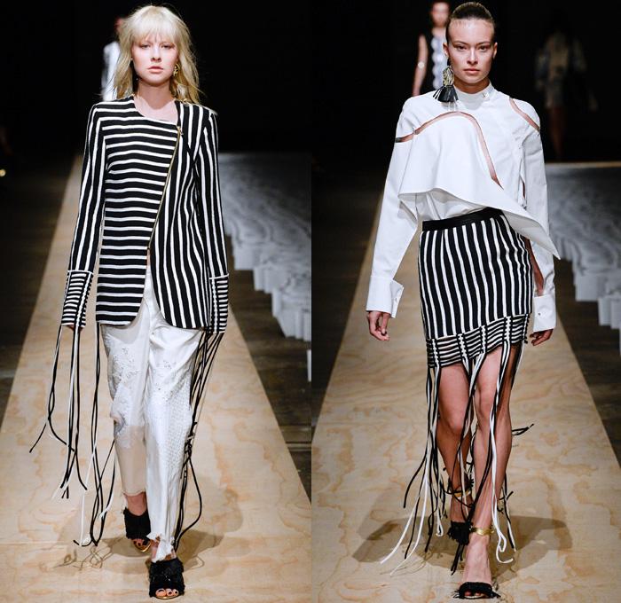 Mercedes benz fashion week sydney 2018 69
