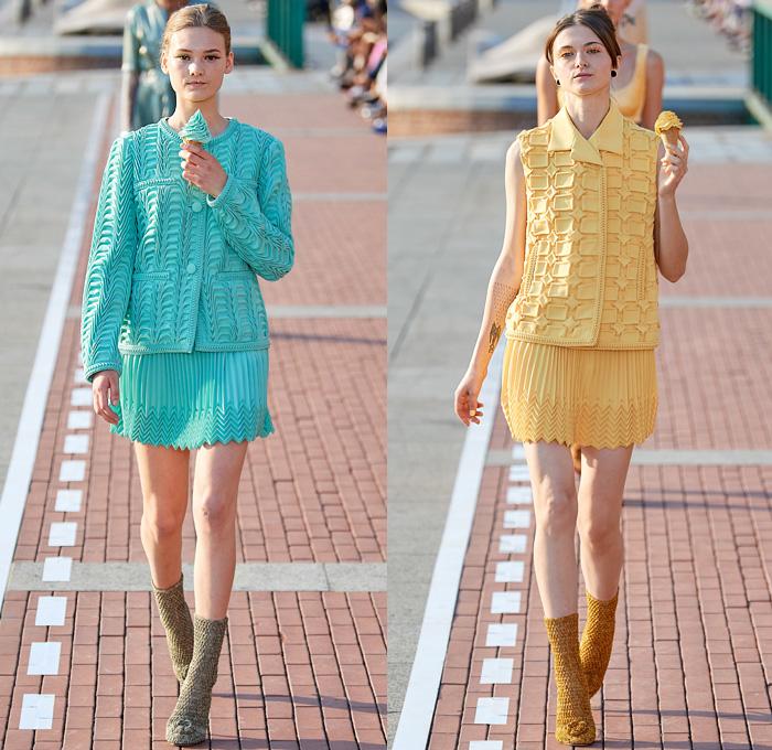 Index of /mag/designer-denim-jeans-fashion/2020/ss/brands-m