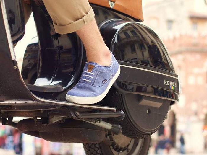 men summer fashion 2013 shoes wwwpixsharkcom images