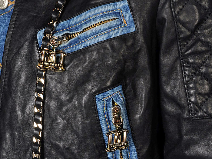 Dsquared2 2013 Spring Womens Made In Denim Finds Denim