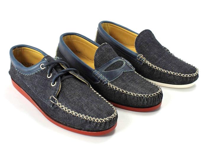 Boys Denim Shoes 2014 New Zipper Children's Sneakers For Kids Boy Denim High Brand Kid Sports
