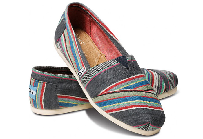 Desigual Plano 1 Womens Fabric Espadrilles Shoes | eBay