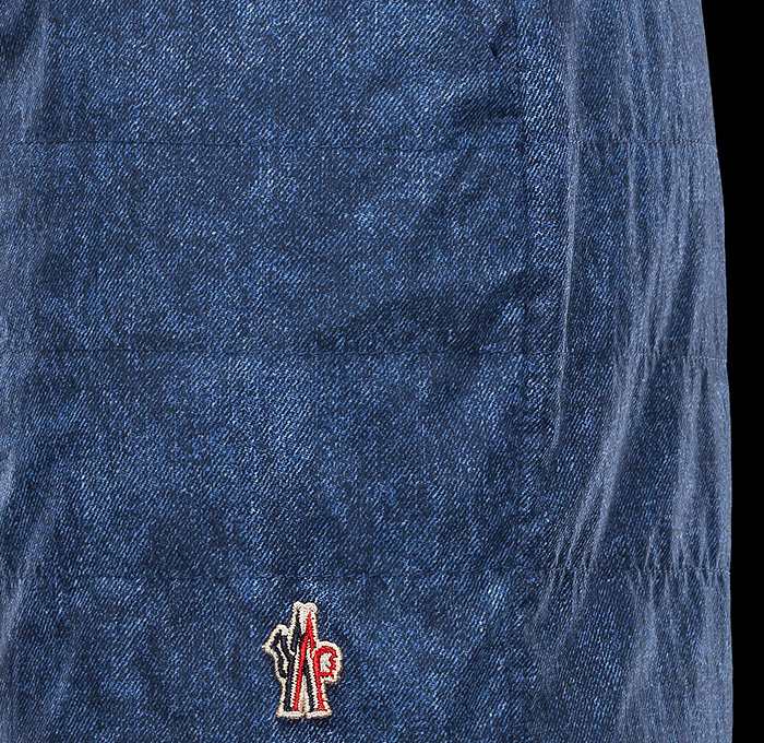 Moschino Jeans Womens