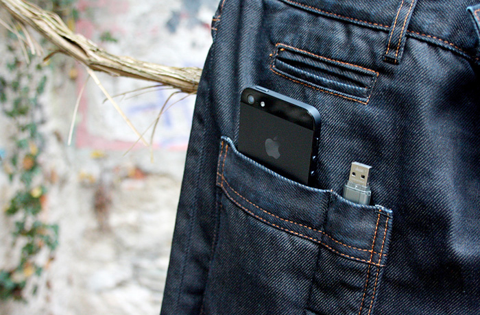 WTFJeans V2 Model Launch Mens Denim: Trend Watch: Hot Denim Styles, Upcoming Trends, Spotted at the Clothing Rack & Fresh New Jeans