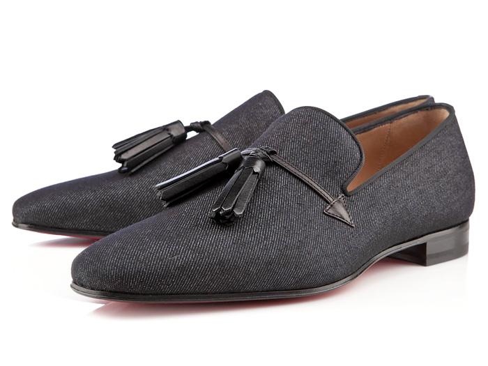 21 lastest Womens Denim Dress Shoes – playzoa.com