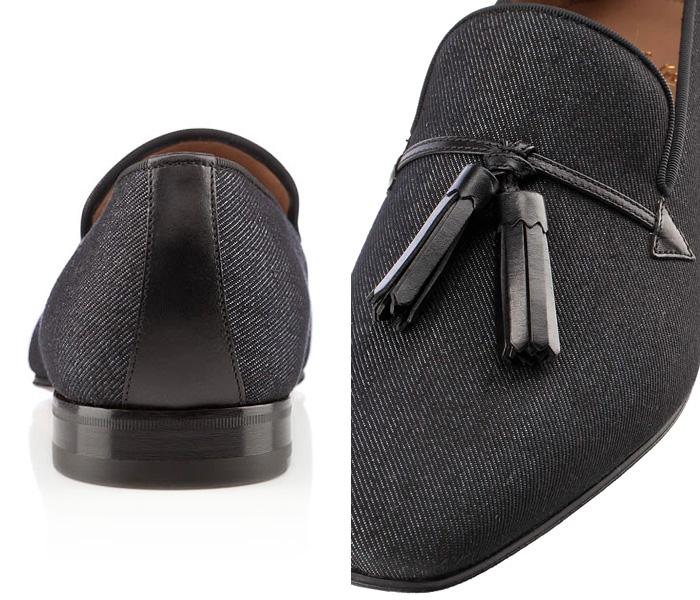 men\u0026#39;s designer christian louboutin red bottom shoes - Catholic ...