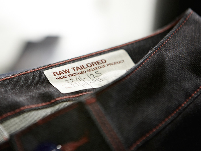 G Star Raw Jeans Womens