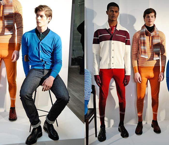 Latest Male Fashion Trends 2013 Men's Fashion Trends 2013