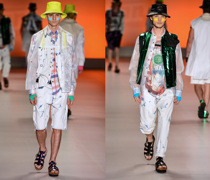 -2014-spring-summer-verao-mens-runways-catwalk-sao-paulo-fashion-week
