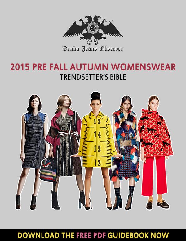 Fashion Season Free Download Free Pc Download Games