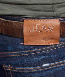 Japanese Purists | Denim Jeans Fashion Week Runway Catwalks ...