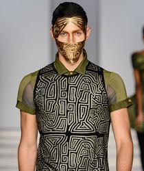 Triton Springsummer 2014 Show Sao Paulo Fashion Week Spfw | Autos