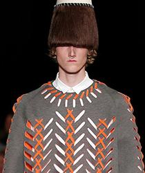 2015 Spring Summer: Menswear Catwalk Runways, Fashion ...